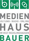 Stimberg Zeitung